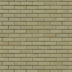 brick-texture (8)