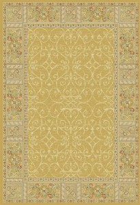 carpet-texture (1)