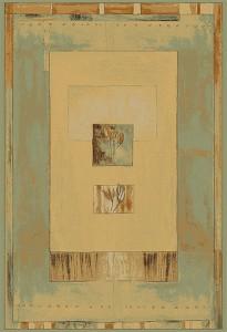 carpet-texture (101)
