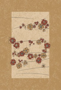 carpet-texture (11)