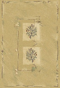 carpet-texture (12)