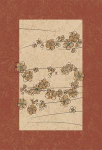 carpet-texture (13)