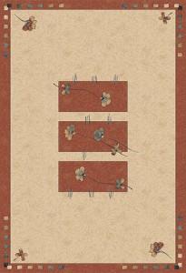 carpet-texture (14)