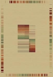 carpet-texture (15)