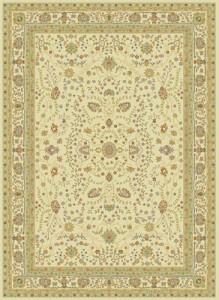 carpet-texture (17)