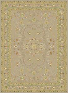 carpet-texture (18)
