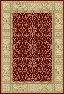 carpet-texture (2)