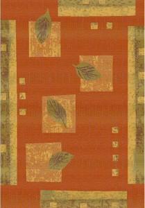 carpet-texture (21)