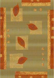 carpet-texture (22)