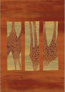 carpet-texture (23)