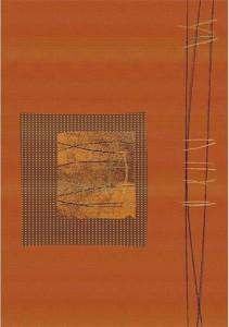 carpet-texture (25)