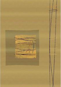 carpet-texture (26)