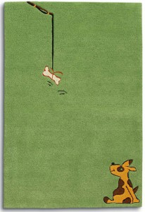 carpet-texture (27)