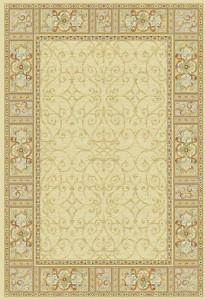 carpet-texture (3)