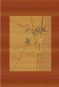 carpet-texture (32)