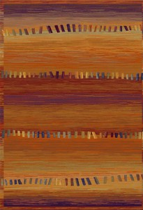 carpet-texture (34)