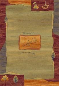 carpet-texture (36)