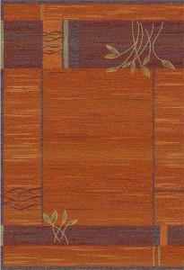 carpet-texture (37)
