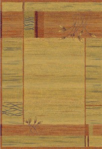 carpet-texture (38)
