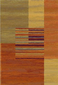 carpet-texture (39)