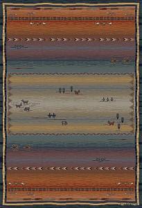 carpet-texture (44)