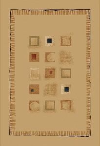 carpet-texture (46)