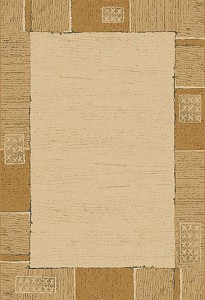 carpet-texture (47)