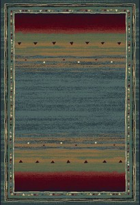 carpet-texture (48)