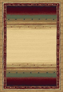 carpet-texture (49)