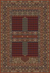 carpet-texture (5)