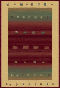 carpet-texture (50)