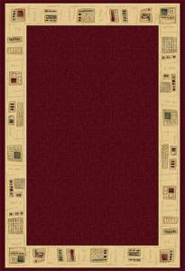 carpet-texture (51)