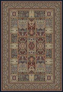 carpet-texture (52)