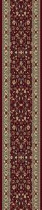 carpet-texture (53)