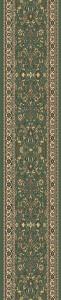 carpet-texture (54)