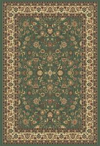 carpet-texture (55)