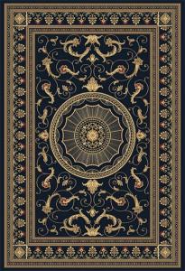 carpet-texture (56)
