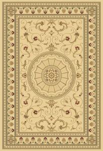 carpet-texture (57)