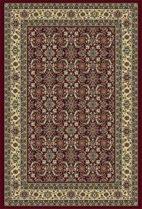 carpet-texture (58)
