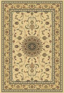 carpet-texture (59)