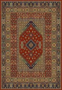 carpet-texture (6)