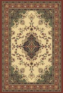 carpet-texture (60)