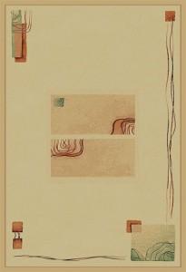 carpet-texture (61)