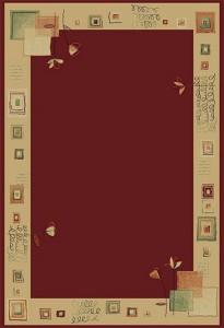 carpet-texture (62)