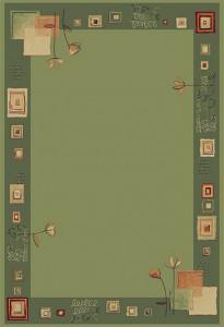 carpet-texture (63)