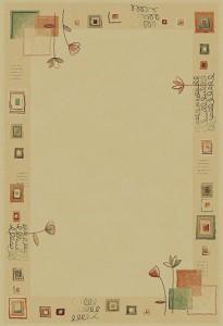 carpet-texture (64)