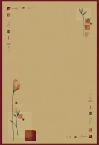 carpet-texture (65)