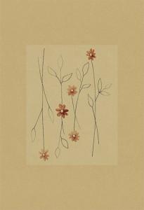 carpet-texture (67)