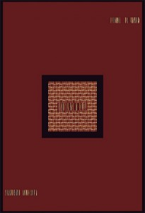 carpet-texture (68)