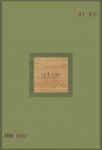 carpet-texture (69)